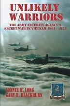 Best secret army book Reviews