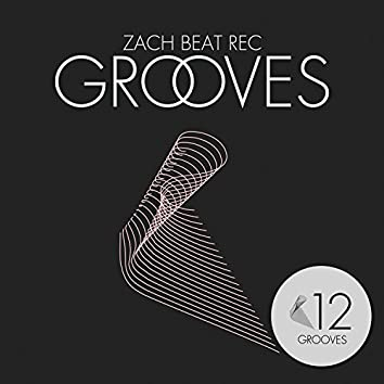 Grooves 12