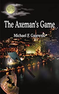 The Axeman's Game