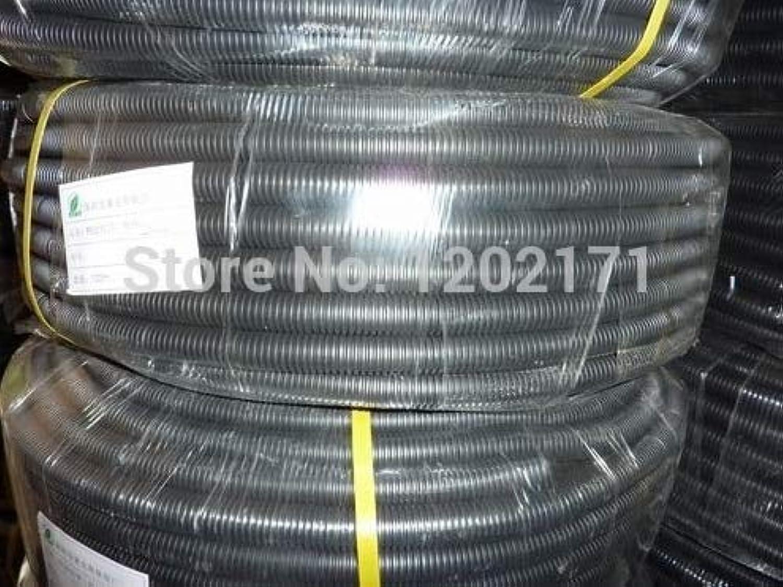 Cable Corrugated Tube  (color  AD34)