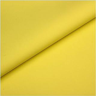 Similicuir Matériau Rembourrage Faux Cuir Tissu Waterproof en Cuir Mat Canapé de Voiture Couvre-sièges à la Main Matériel ...