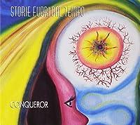Storie Fuori Dal Tempo (Remastered+Bonus)