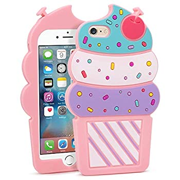 iphone 6 3d cases