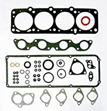 ERISTIC EH131T1 Head Gasket Set For Volvo 244 245 240 740 760 780 940 745 1991-1995
