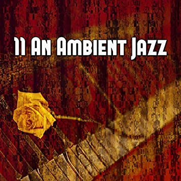 11 An Ambient Jazz