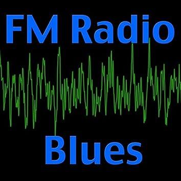 FM Radio- Blues (Live)