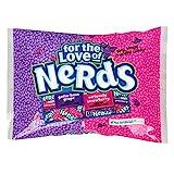 Nerds Product Image