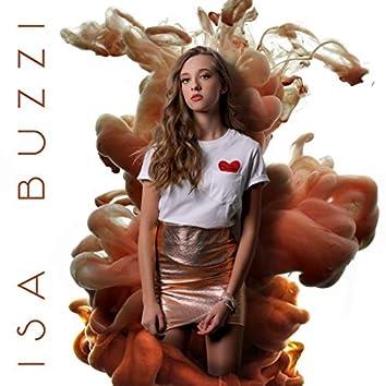 Isa Buzzi
