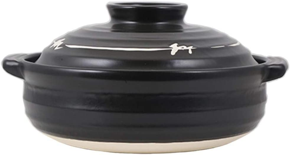 Japanese Clay Pot Hot Earthenware trust Fast Pots Los Angeles Mall He