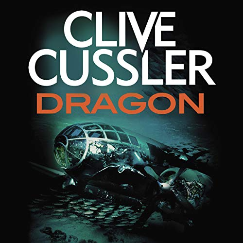 Dragon                   De :                                                                                                                                 Clive Cussler                               Lu par :                                                                                                                                 Scott Brick                      Durée : Indisponible     Pas de notations     Global 0,0