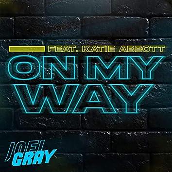 On My Way (feat. Katie Abbott)