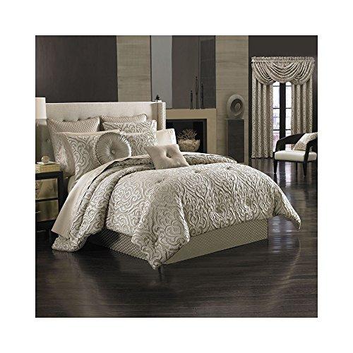 j queen new york comforter sets - 9