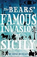 The Bears' Famous Invasion of Sicily (Alma Classics)