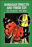 Hawaiian Insects and Their Kin
