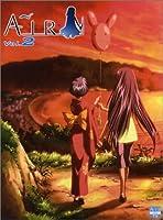 AIR 2 初回限定版 [DVD]