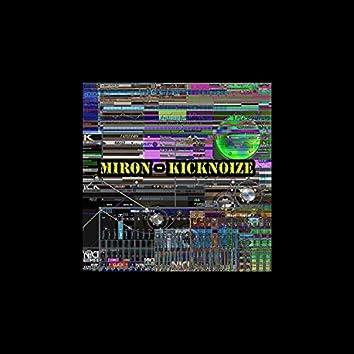 Kicknoize