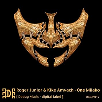 One Milako
