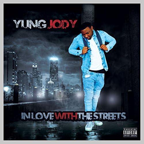 Yung Jody