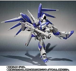 METAL ROBOT魂 <SIDE MS> Hi-νガンダム ~ベルトーチカ・チルドレン~ 機動戦士ガンダム 逆襲のシャア