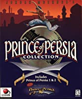 Prince of Persia Collection (輸入版)