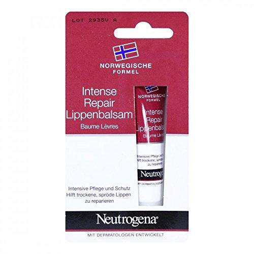 Neutrogena Intense Repair...