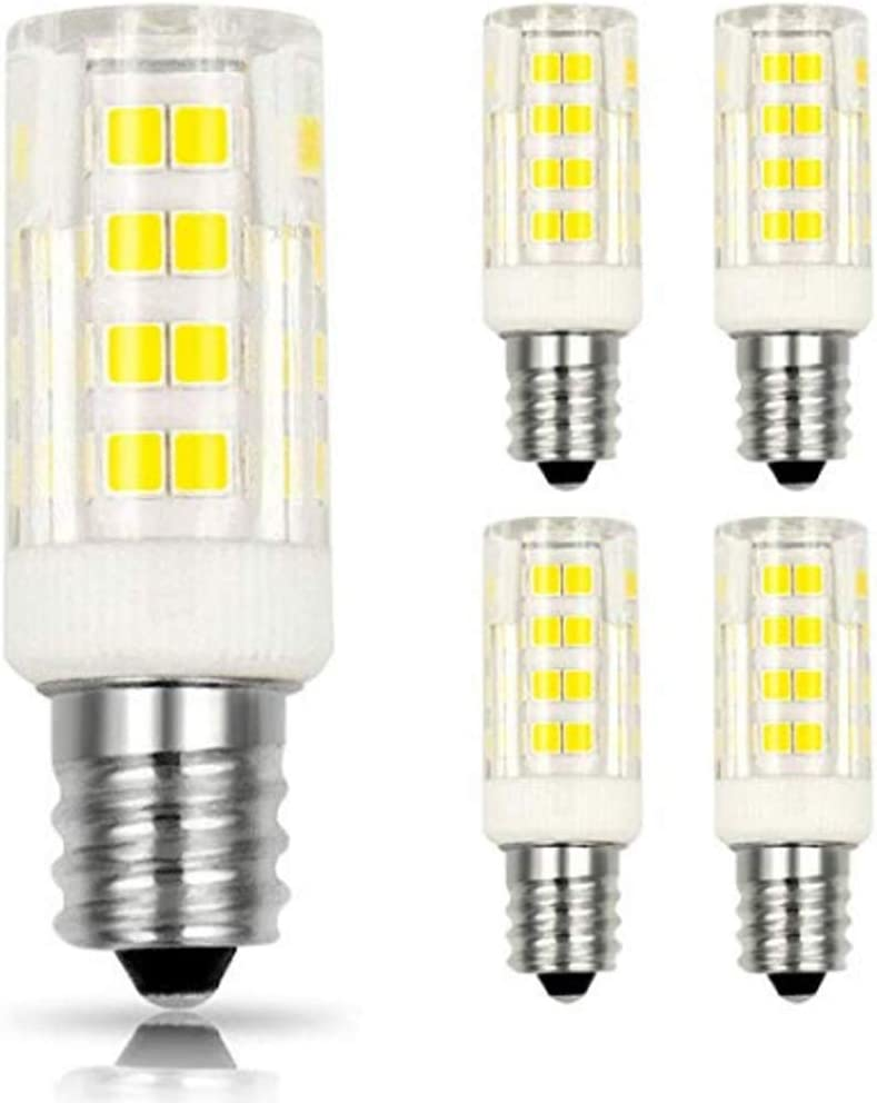 LED Light Bulb for Nippon regular agency Mosaic Turkish Bulbs 2021 3W Lamp = E12