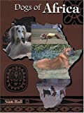 basenji dogs of africa book