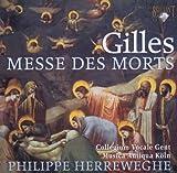Messe des Morts - Requiem