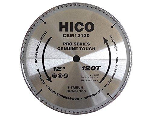 HICO 12