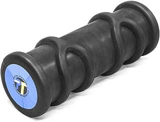 Pro-Tec Athletics The Y Roller Contoured Foam Roller