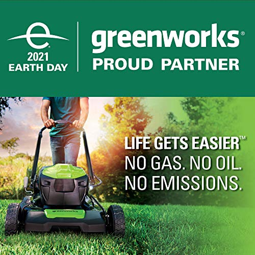 Greenworks 1500 PSI 13 Amp 1.2 GPM Pressure Washer GPW1501