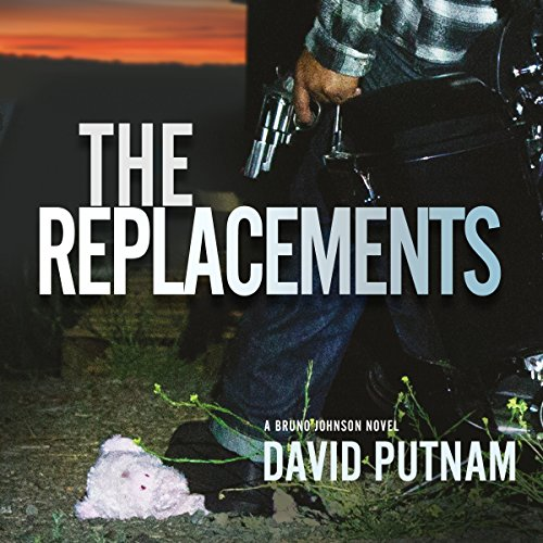 The Replacements cover art