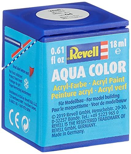 Revell REV-36104 Water Paint