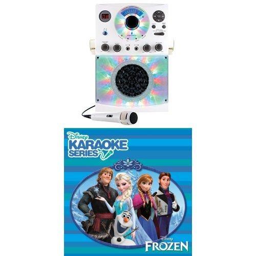 Singing Machine Karaoke Equipment - Best Reviews Tips