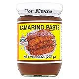 Por Kwan Pasta Tamarindo 227 g