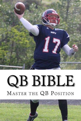 QB Bible (English Edition)