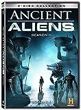Ancient Aliens: Season 11 - Vol 1 (2 Dvd) [Edizione: Stati Uniti] [Italia]