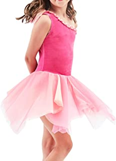 rock n roll dance dresses