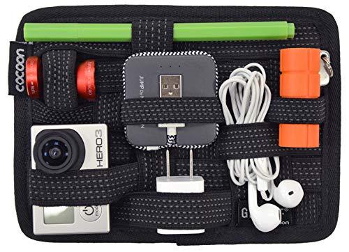 Cocoon CPG4BK PDA Zubehör - PDA-...