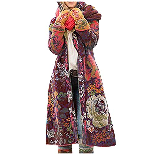 Clearance Womens Winter Long Down P…