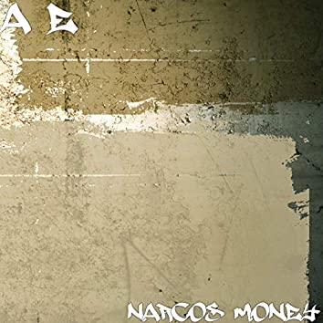 Narcos Money