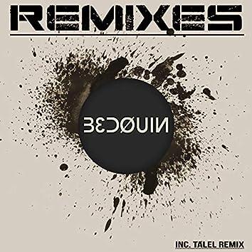 Bedouin (Remixes)