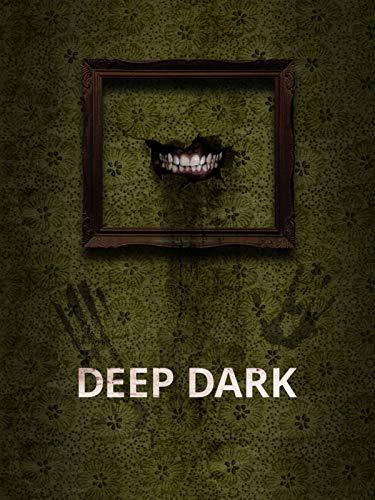 Tiefe Dunkelheit [OV]