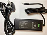 Replacement 48V AC Adaptor Power Supply for Polycom VVX 410 VoIP Phone