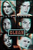 Clean (German Edition)