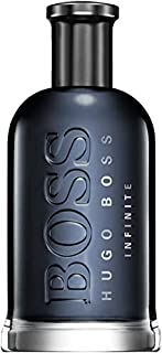 Hugo Boss Bottled Infinite Eau De Parfum 200Ml,