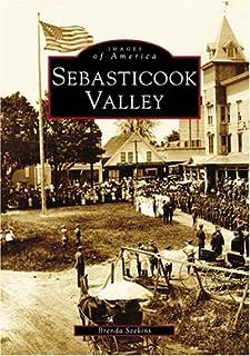 Sebasticook Valley