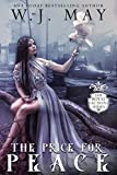 The Price for Peace (Royal Factions Book 1)
