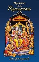 Mysticism of the Ramayana