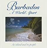 Barbados a World Apart